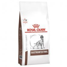 Royal Canin Gastro Intestinal 2kg