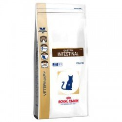Royal Canin Feline Gastro-Intestinal 4kg