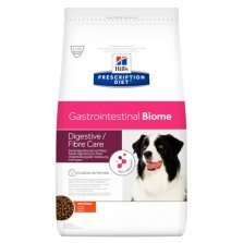 Hill's Canine Gastrointestinal Biome 1,5kg