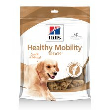 Hill's Healthy Mobility Dog Treats skanėstai šunims 170g