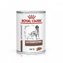 Royal Canin Gastro Intestinal Wet 400g