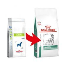 Royal Canin Diabetic 12kg