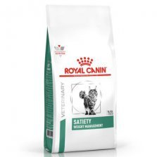 Royal Canin Feline Satiety Support 1,5 kg