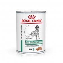 Royal Canin Diabetic 410g