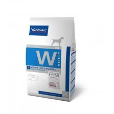 Virbac Dog Weight Loss & Diabetes 12kg