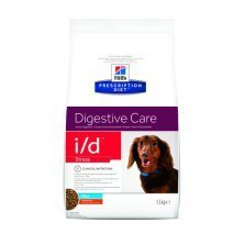 Hill's PD Canine i/d Stress Mini 1,5kg