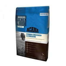 Acana Adult Cobb Chicken&Greens 11,4kg