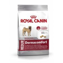 Royal Canin Dermacomfort Medium 10kg