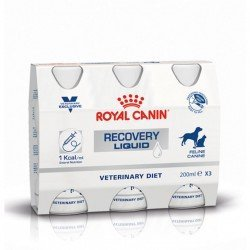 Royal Canin Dog/Cat Recovery 200ml