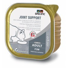Specific FJW Joint Support konservai katėms 100g