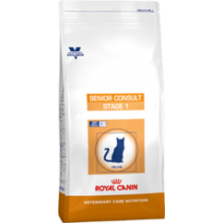 Royal Canin Feline Senior stage1