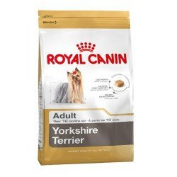 Royal Canin Yorkshire Terrier Adult 28