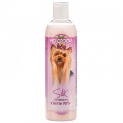 Bio-groom Silk 355ml