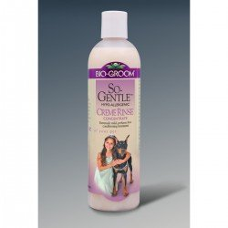 BIO-GROOM Kondicionierius So-Gentle 355ml