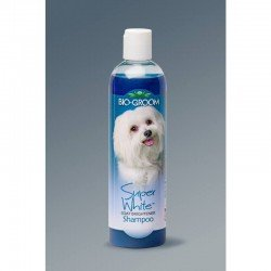 BIO-GROOM Super White 355ml