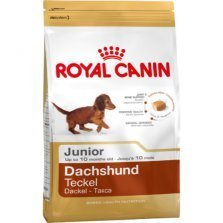 Royal Canin Dachshund Junior 1.5 Kg