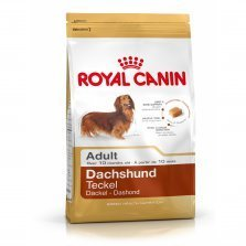 Royal Canin Dachshund Adult