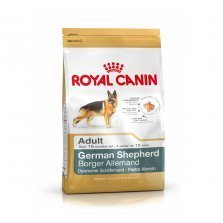 Royal Canin German Shepherd 24 Adult 12 Kg