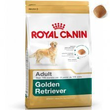 Royal Canin Golden Retriever 25 Adult 12Kg