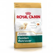 Royal Canin Golden Retriever 29 Junior 12Kg