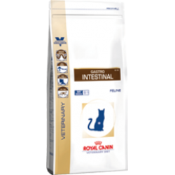 Royal Canin Feline Gastro-Intestinal 2kg
