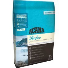 ACANA Pacifica Dog 11,4 Kg
