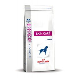 Royal Canin Skin Care Adult SK 23