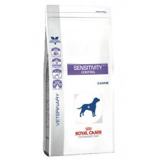 Royal Canin Sensitivity Control 1,5 Kg