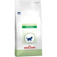 Royal Canin Pediatric Weaning
