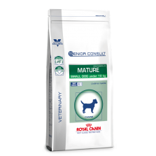 Royal Canin Mature Small Dog 1,5 kg