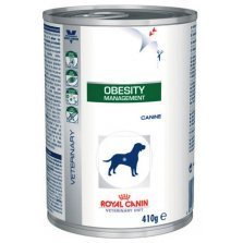 Royal Canin Obesity 410g