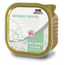 Specific F/C Intensive Support 95g