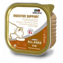 Specific FIW Digestive Support 100g