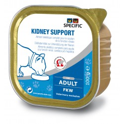 Specific FKW Kidney Support 100g