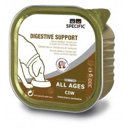 SPECIFIC CIW Digestive support 300g