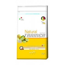 Trainer Natural Light Mini 0,800 kg