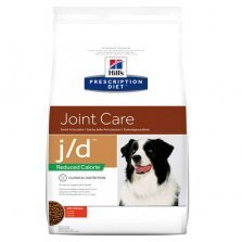 Hill's Prescription Diet j/d Canine Original 12kg